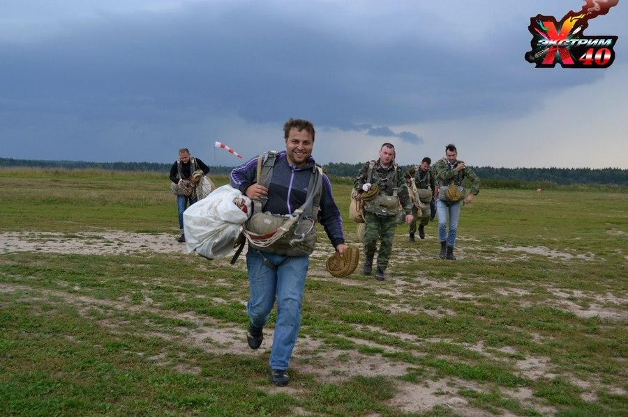 звонок прыжок с парашютом в калуге автобуса Уссурийск Смоляниново